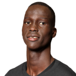 Thon Maker — 7'0″ Center
