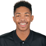 Brandon Ingram — 6'8″ Small Forward