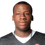 Cliff Alexander — 6′ 9″ Power Forward