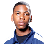 Glenn Robinson III — 6′ 7″ Small Forward