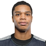 Miles Bridges — 6′ 7″ Small Forward
