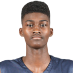 Jonathan Isaac — 6′ 9″ Small Forward