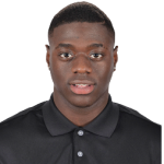 Rawle Alkins — 6′ 4″ Small Forward