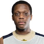 Cassius Winston — 6′ 1″ Point Guard