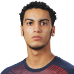 Markus Howard — 5′ 11″ Point Guard