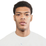 Quade Green — 6′ 1″ Point Guard