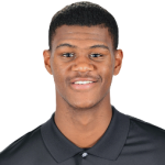 "Billy Preston — 6'10"" Power Forward"