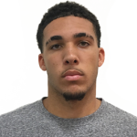 LiAngelo Ball — 6'6″ Small Forward