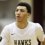 Jahvon Quinerly — 6′ 1″ Point Guard