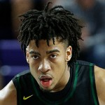 Trendon Watford — 6′ 8″ Power Forward